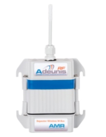 AdeunisRF Wireless M-Bus REPEATER